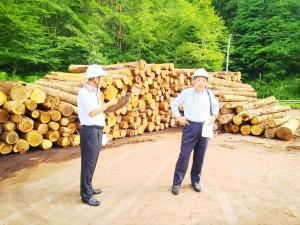 201807_栃木県で農林水産委員会視察
