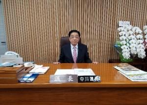 2019-5議長