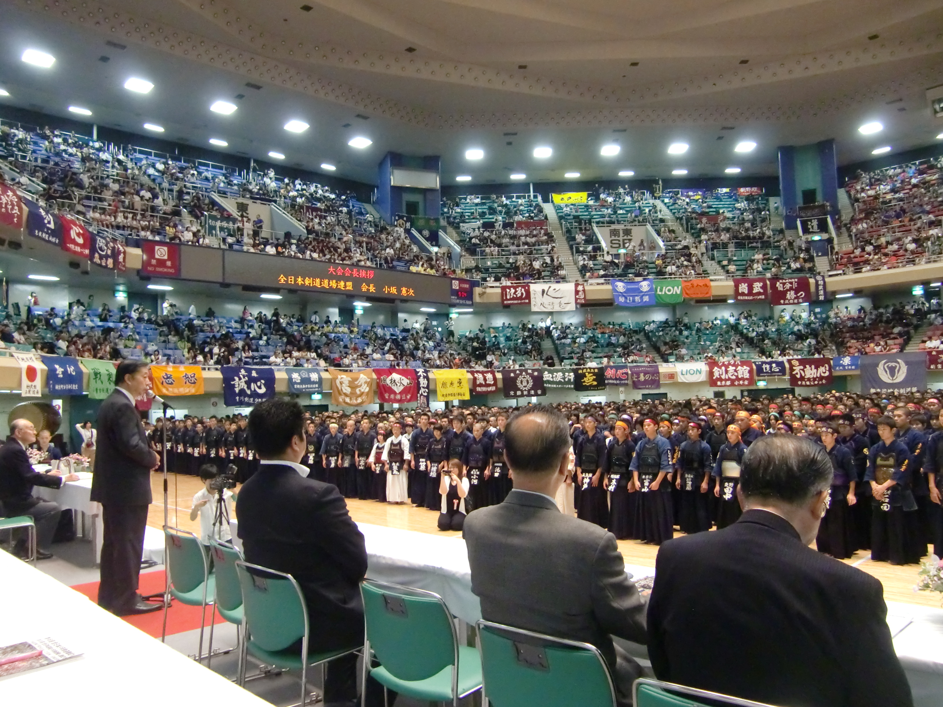 030練成大会.JPG