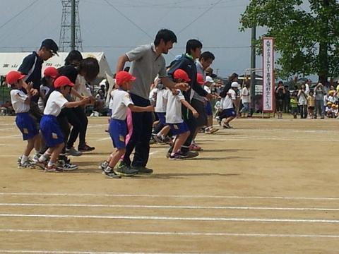 2012-05-26 10.13.09oyakounndou.jpg